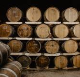 Berge pour fut cognac