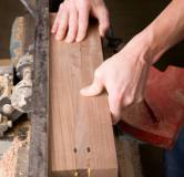 scieries bois angoulême