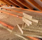 matériaux de constructions angoulême